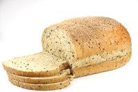 Brood & Broodjes vers gebakken!