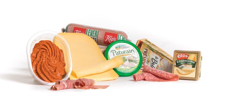 Kaas-Vleeswaren-&-Delicatesse