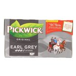 Pickwick Earl grey tea blend  1-kops