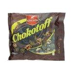 Chokotoff classic
