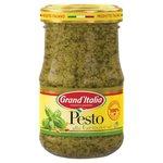 Grand'ít Pesto alla genovese 90gr.