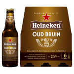 Heineken oud bruin 6x30cl