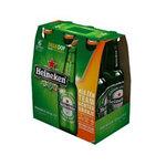 Heineken pils mono fles 6x25cl