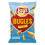 Lay's Buggles Sweet Chilli