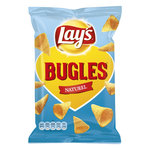 Lay's Buggles Naturel