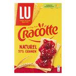 LU Cracottes Naturel