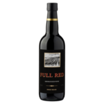 Full red Aroma Wine 750ml