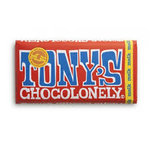 Tony's Chocolony Melk 180gr