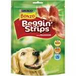 Bonzo Beggin Strips 120gr