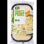 Aardappel Puree 500gr