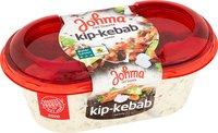 Johma Kip-Kebab salade