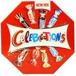 Celebrations Doos Groot 385gr