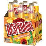 Desperados fles 6x33cl