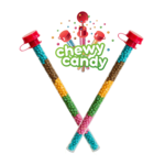 Chewy Candy Dudes