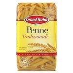 Grand Italia Penne