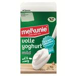 Melkunie Volle Yoghurt 500ml