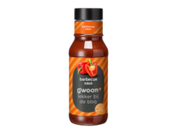 Gwoon Barbequesaus 300ml