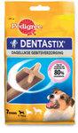 Pedigree Dentastix Mini