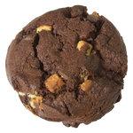 American Cookies 2 stuks