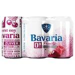 Bavaria Fruity Rose 0%