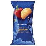 Gwoon chips paprika
