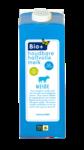 Bio+ Halvolle Houdbare Melk 1ltr