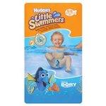 Huggies Little swimmers 5-6
