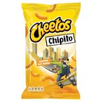 Cheetos Chipito
